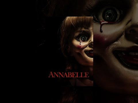 Annabelle Mp3