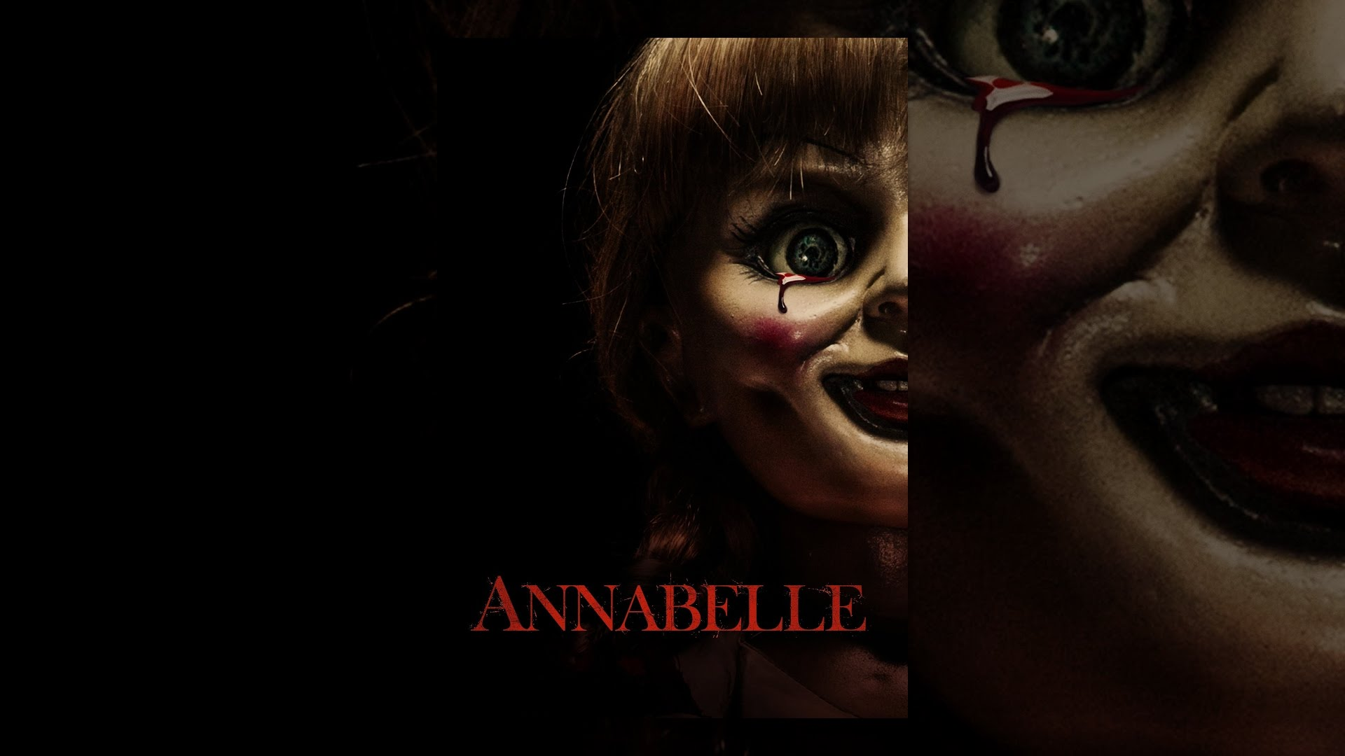 Annabelle Youtube