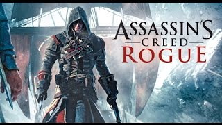 Assassin's Creed Rogue Gameplay Max Settings on ASUS ROG G751 jy (1080p60fps)