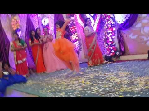 sangeet dance song by @ banno rani tumhe sayani movie 1947 earth