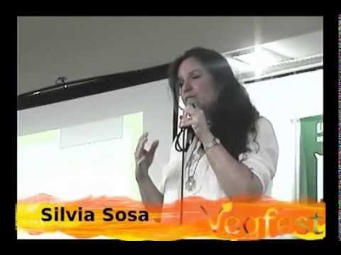 Silvia Sosa