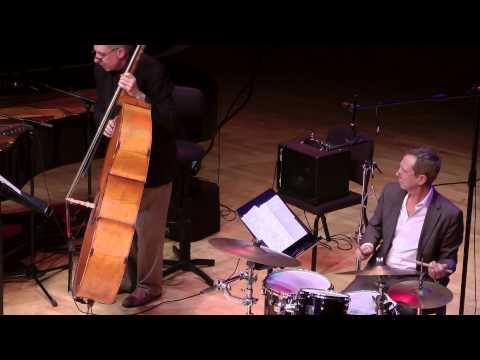 The Odd Couple, performed by the Tom Artwick Quintet