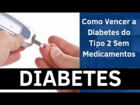como-vencer-a-diabetes-do-tipo-2-sem-medicamentos