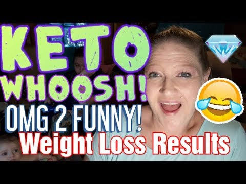 keto-whoosh!-weight-loss-results,-keto-meals-and-daily-vlog
