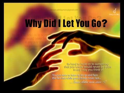 Sapna Tuta Hai_Why did I let you go~!!!