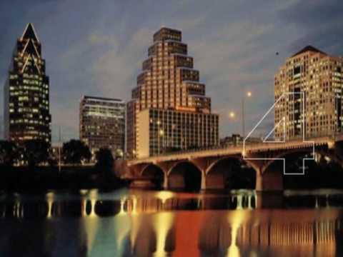 Tabernaculo de Avivamiento Austin INAUGURACION VIDEO