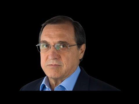 Carlos Alberto SARDENBERG comenta o discurso de LULA do PT antes de se entregar à Polícia Federal