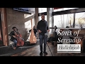 """Hallelujah"" (Leonard Cohen Tribute) - Sons of Serendip"