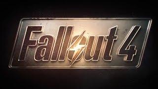 Fallout 4 [01] ☢ Fallout 4   Let