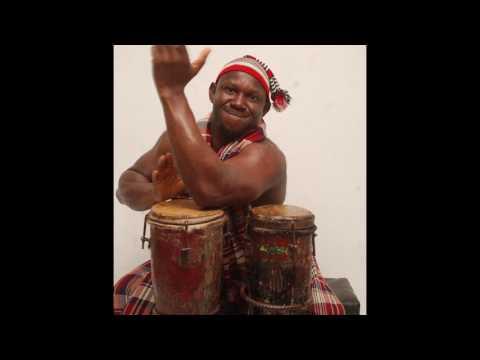 Mola Nnamdi Agaudo - Uwa Anyi Zulu Oke - Nigerian Highlife Music 2017