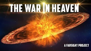War In Heaven -  Trailer #1 from Farsight