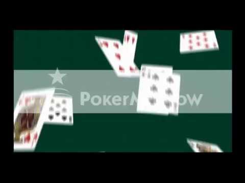 DeepStack Poker Project. NL Texas Heads-Up vs University of Alberta