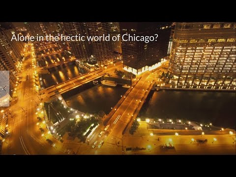 Dating Websites for Christian Singles Chicago
