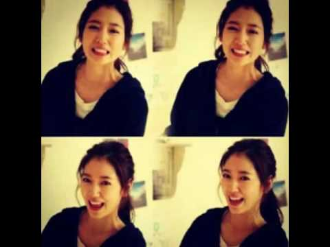 only with my heart (박신혜)