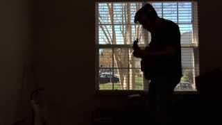 Heavenly Places - Mitch Froemming (Original)