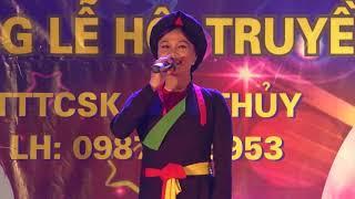 Trung tam to chuc su kien Thu Thuy   Phu Khe