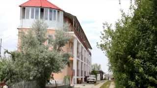 Затока 2013 база отдыха ЗДОРОВЬЕ(Затока 2013 база отдыха ЗДОРОВЬЕ., 2013-06-16T14:43:56.000Z)