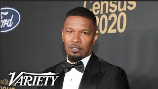 jamie-foxx-full-backstage-2020-naacp-image-awards-speech
