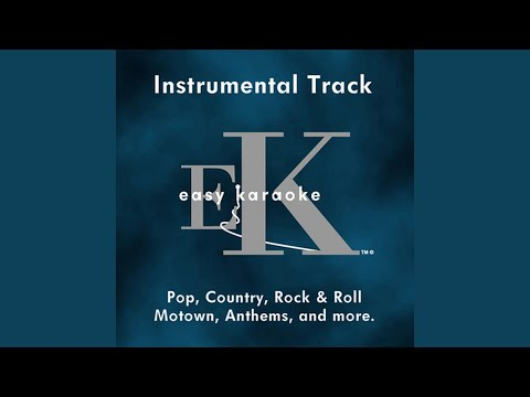 So Good - Rachel Stevens (Instrumental Track With Background Vocals) (Karaoke in the style of...