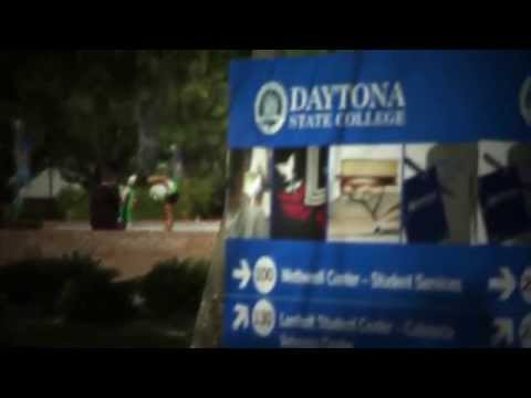 daytona-state-college---more-for-you