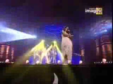 Kitani Mohabbat Hai Remix Song By Karan Stole Arohis Song