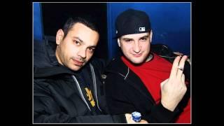[HD] Indy a Wich - Z Tvojí Čtvrti feat. LA4, Vec, Rytmus