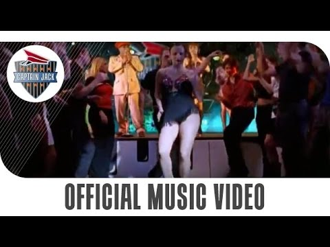 Download lagu Mp3 Captain Jack - Only You  [Official Video] terbaik
