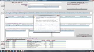 Zirve Müşavir / Finansman / Üretim : Fatura Excel Fiş Aktarımı Nasıl Yapılır?