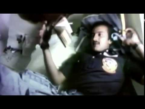تحميل وثائقي عن الرحله التي صعد فيها الامير سلطان بن سلمان آل سعود للفضاء كأول رائد فضاء مسلم وعربي