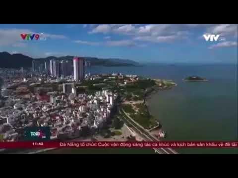 Du Lịch Khánh Hòa - Mở cửa theo lộ trình.