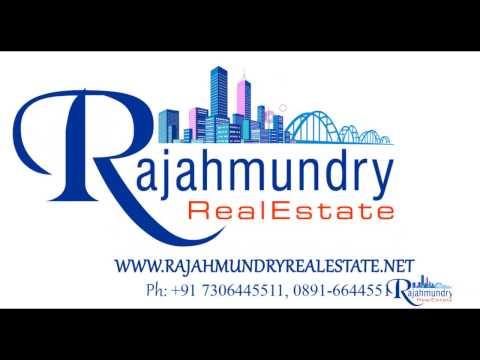 RajahmundryRealEstate Promotions Video