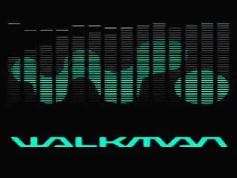 Walk On Water (Peter Luts Remix) - MILK INC.