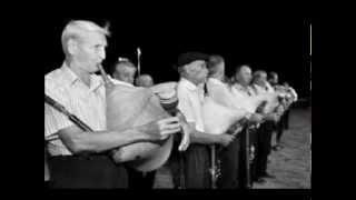 Σουμπέτι & Ζωναράδικος - Θρακιώτικη γκάιντα