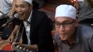 GAMBUS EL MUHDHOR LIVE BALE RAOS KUDUS(HENNA)ACARA HALAL BI HALAL M PARKING