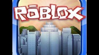 I JUST MISSED LDSHADOWLADY! Roblox Murder Mystery 2
