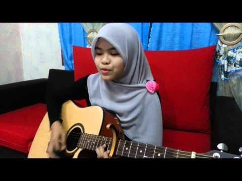 Aduh-Ajai cover by Wani