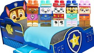Five Little Monkeys Jumping on the Bed Top Nursery Rhymes for Kids Learn Colors Children Baby Songs