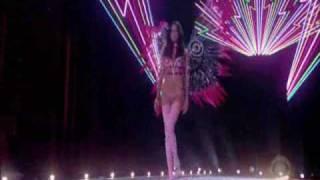 Baixar Brazilian Angels - The Victoria's Secret Fashion Show 2003