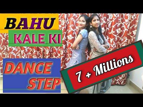 #Bahukaleki#HaryanviDjsong Bahu Kale Ki || Ajay Hooda || Gajender Phogat & Anu Kadyan || DJ Song ||