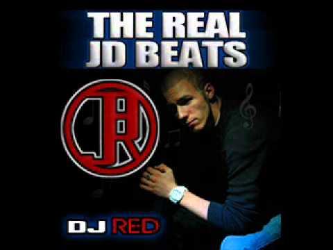 Move That Body Remix - Nelly Ft. JD Beats, T-Pain & Akon