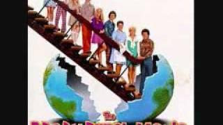 The Brady Bunch (Grunge Version) - The Brady Bunch Movie Soundtrack