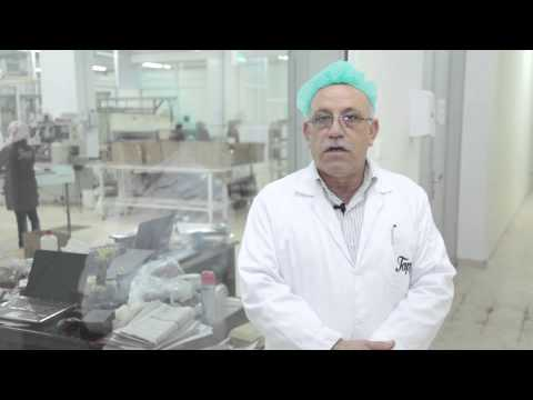 Jordan Loan Guarantee Facility: Supporting the Growth of SMEs – Part 1