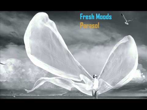 Fresh Moods ~ Parasol