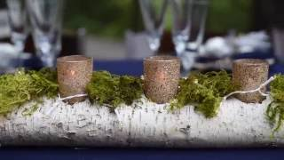 Bartlett Wedding