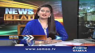 Dastoor Vs Tax Day - Paras Jahanzeb - 10 April 2016