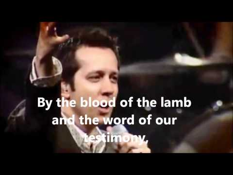 Overcome with s  New Life Worship  high quality