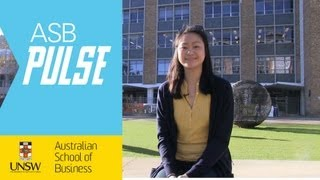 ASB Pulse - Ep 15 - World-beaters and CPA Australia CEO Alex Malley (UNSW Business School)