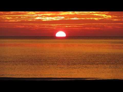 Возраст луны: дней фазы луны на 2 недели вперёд время восхода, кульминации и захода планет солнечной системы.