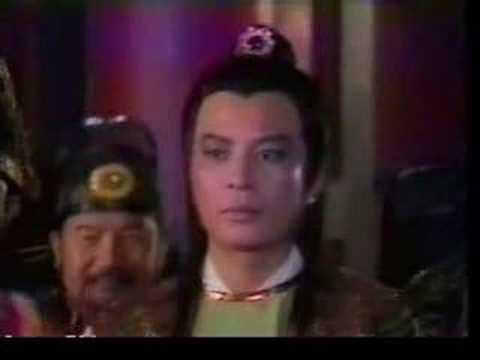Thai Binh Cong Chua royal wedding - tap 8 clip 12
