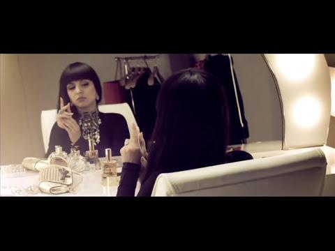 Nilufar Usmonova - Qaray olasanmi | Нилуфар Усмонова - Карай оласанми #UydaQoling